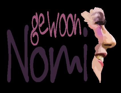 Gewoon Nomi